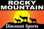 Rocky Mountain Discount Sports